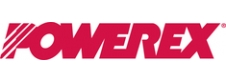 Powerex, Inc.