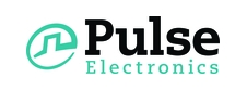 Pulse Electronics Corporation